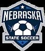 ne state soccer.png