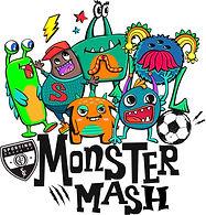 monster mash logo.jpg