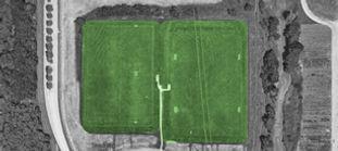 TQ North fields.jpg
