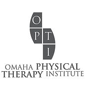 OPTI Logo.jpg