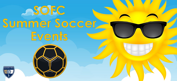 summersoccer.png