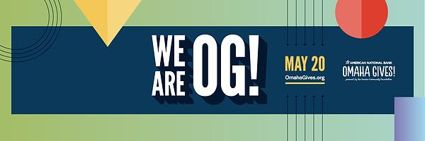 OG!-2020-AnnouncementGraphics-TwitterCov
