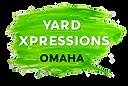 yard xpressions.png
