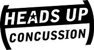 Heads Up ConcussionLogo.jpg