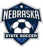 Nebraska State Soccer logo.jpg