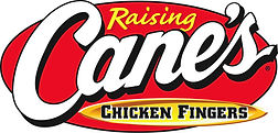 Raising Canes logo.jpg