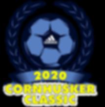 Cornhusker-Classic-final.png