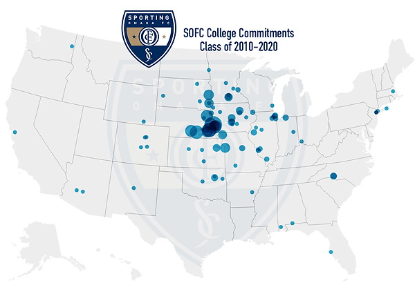 College-Commit-Map.png