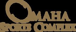 OSC-gold_logo.png