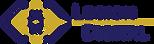 Legion-Digital-Logo-PNG-scaled.png