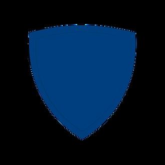 32898-light-blue-shield-images.png