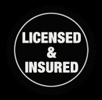 Licensed-Insured-Appraisals.png