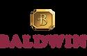 baldwin-logo.png