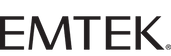 emtek-assa-abloy-logo.png