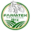 logo faRmTeK ouverture.png