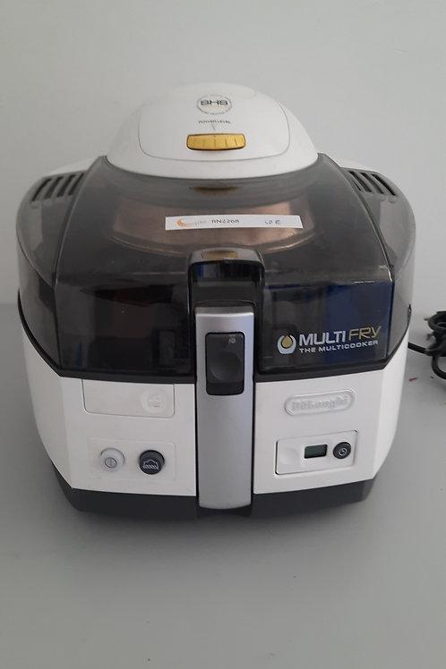 Multicooker MULTIFRY