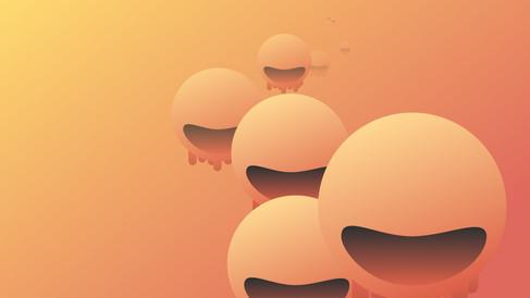 screen 03 - balloons.jpg