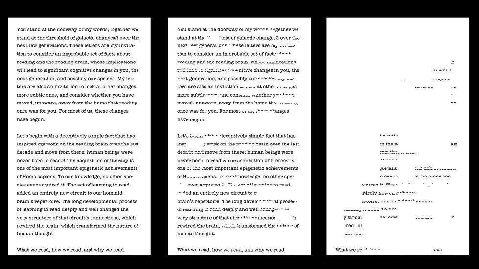 Thesis Final Pre - Iris_Page_16.jpg