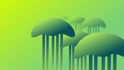 screen 02 - jellyfish.jpg
