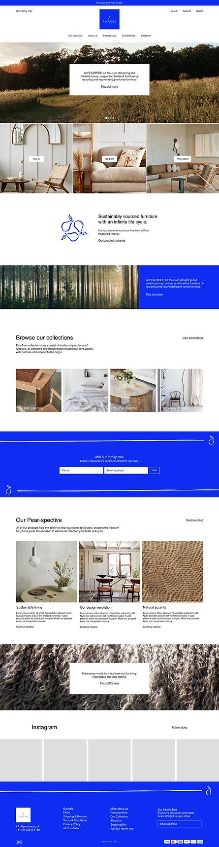 Homepage peartree.jpg
