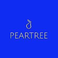 PearTree_Primary-Block-Square.jpg