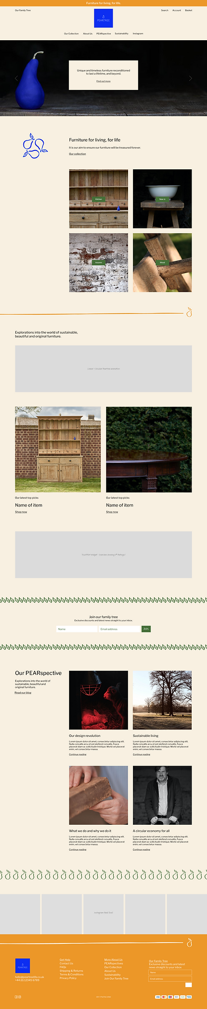 Homepage 1 peartree.png