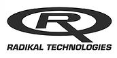 radikal.png