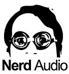 nerd-audio.png