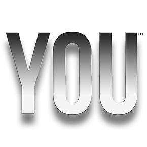 You-800.jpg