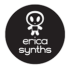 erica-synths.png