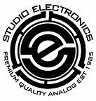 studio-electronics.png