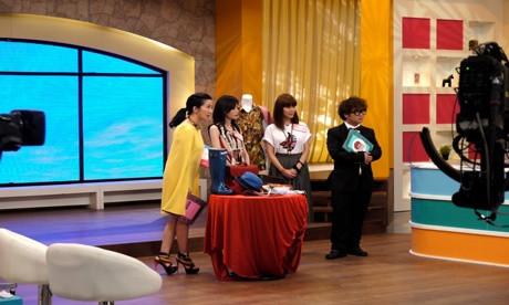TV_Chat_Show.jpg