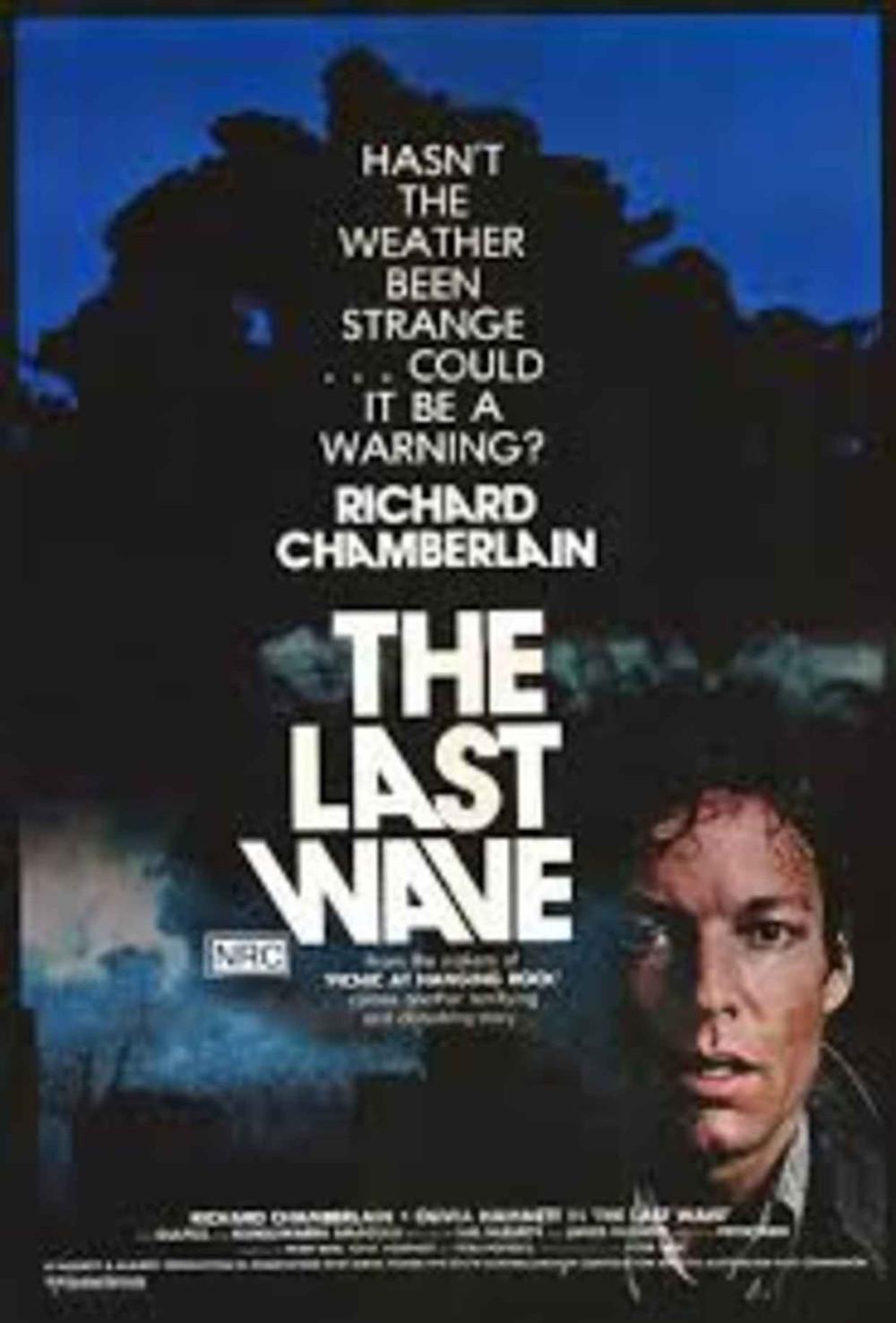 The Last Wave.jpg