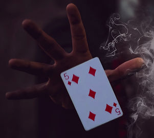 2. card trick.jpg