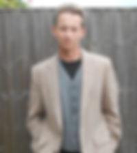 Wayne Dean-Richards.jpg