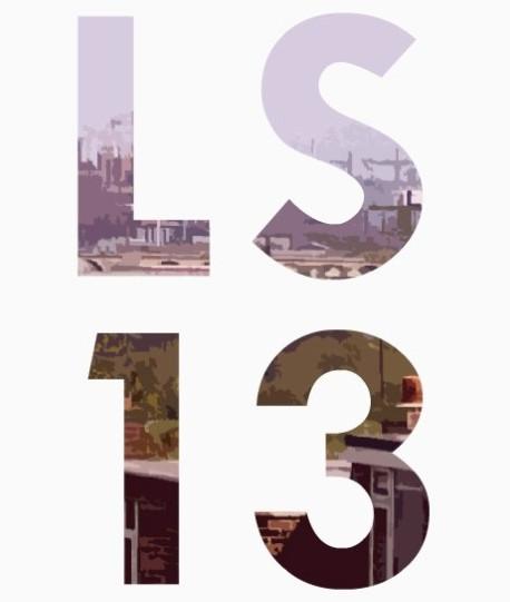 LS13-Cover1-500x769.jpg
