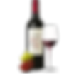 wine_8.png