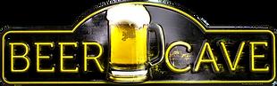 beer_cave.png