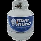 blue_rhino_2.png