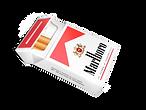 cigarrette.png