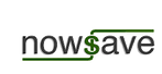 Nowsave_LogoFinal_converted.png