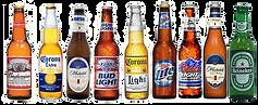 beers_2.png