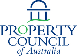 Property Council of Australia