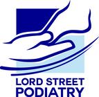 Lord Street Podiatry