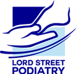 Lord Street Podiatry