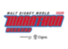 Marathon20_Weekend_Logo[1].png