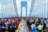 Maratona da disney 2017