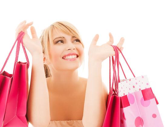 Marguerite Bell Consulting_Retail Consultant