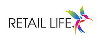Retail Life® Logo RGB.jpg