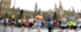 london_main.jpg